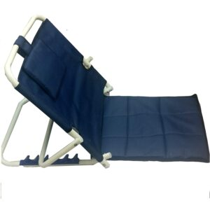 Albio Ortho Hospital Back Rest